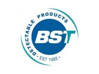 BST dectectable logo_image